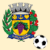 Amador de Louveira – Série A: 15 gols na primeira rodada, mas teve 0 x 0