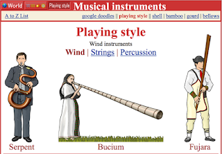 http://digitalstamp.suppa.jp/musical-instruments_performance/playingstyle.html