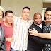 Bolivians jubilate in Court after getting lesser sentences for drugs in Nigeria ...photo
