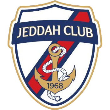 2020 2021 Recent Complete List of Jeddah Roster 2018-2019 Players Name Jersey Shirt Numbers Squad - Position