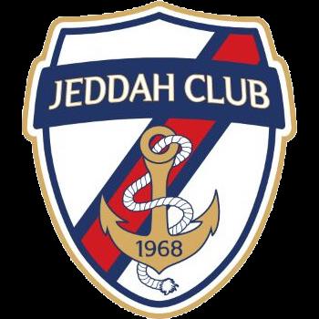 2020 2021 Liste complète des Joueurs du Jeddah Saison 2019/2020 - Numéro Jersey - Autre équipes - Liste l'effectif professionnel - Position
