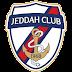Jeddah Club 2019/2020 - Effectif actuel