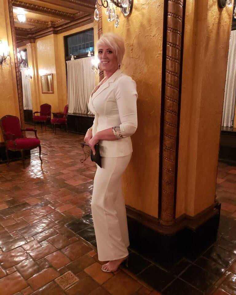 Sugar Momma Dating: Free Elite Arrangement In Indiana, USA