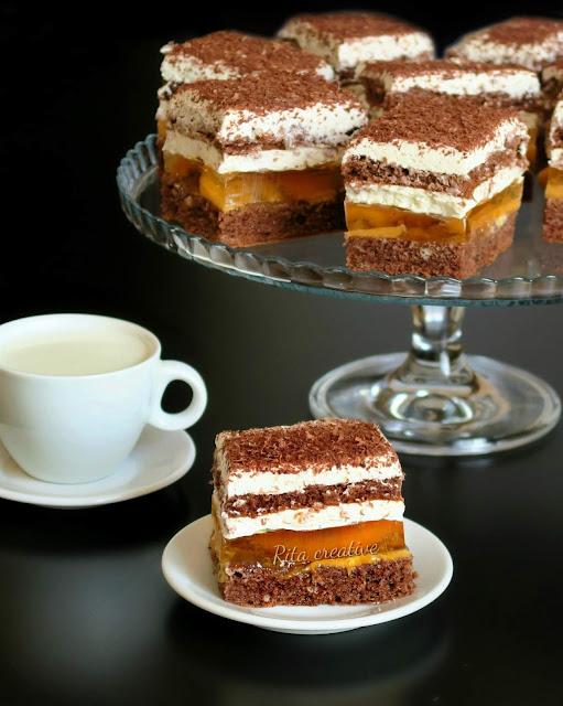 persymona-ciasto