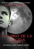 SAGA VANIR 3: EL LIBRO DE LA ELEGIDA - Lena Valenti