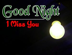 Beautiful Good Night 4k Images For Whatsapp Download 200