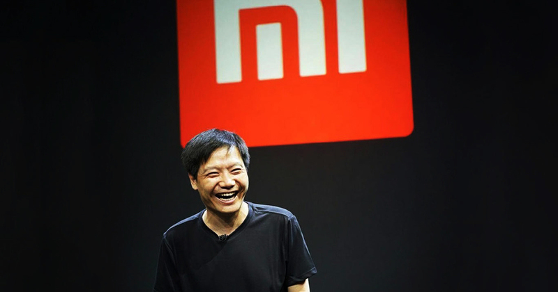Xiaomi secures spot in Forbes' 2019 Global 2000