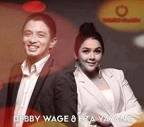 Lirik Lagu Aku Mau - Debby Wage & Eza Yayang
