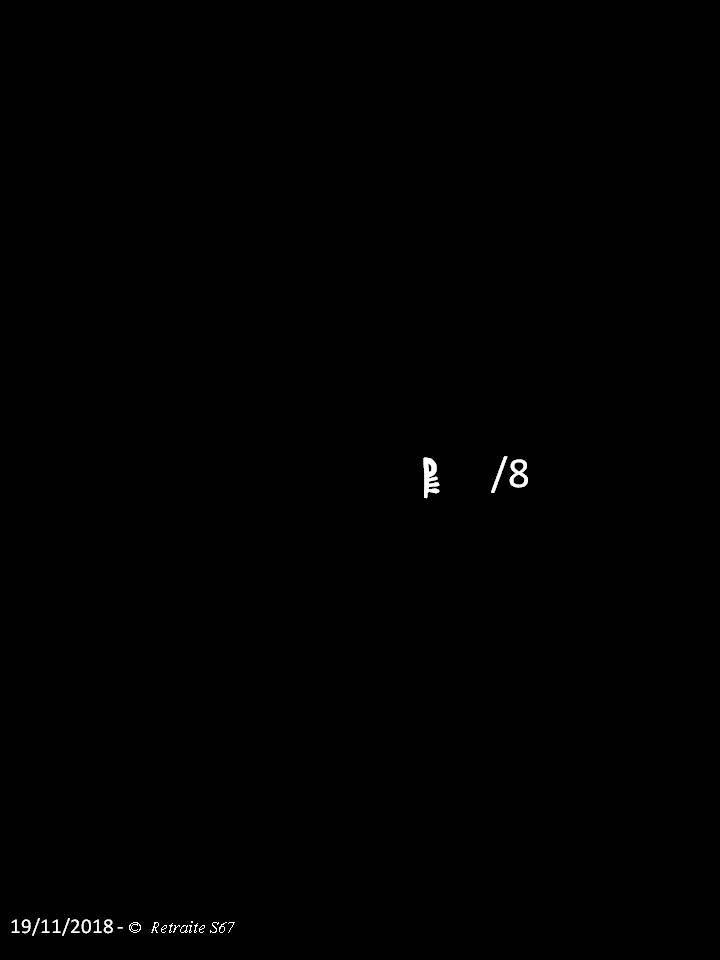 Retraite 4 :S85 e1-2/3-4/5-6/E7/E8-9 - Page 4 Diapositive57