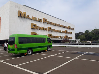 Sewa Mobil Elf 2020, Sewa Mobil Elf, Sewa Elf Jakarta