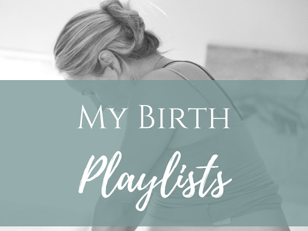 My Birth Playlists