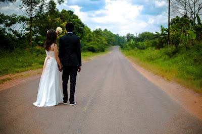 doa menyelamatkan serta mempertahankan rumah tangga dari perceraian atau yang sedang bermasalah
