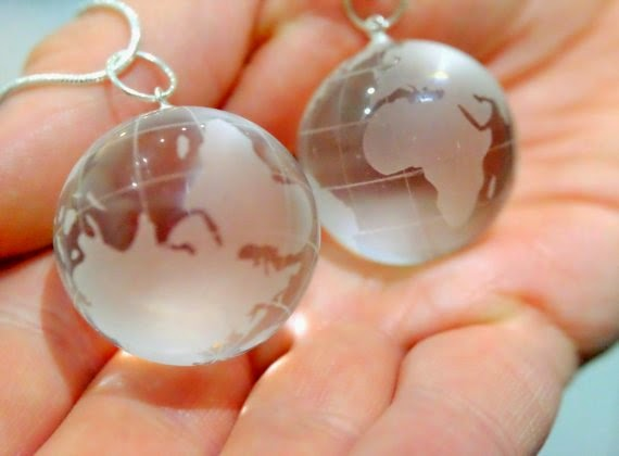 https://www.etsy.com/listing/212305796/world-globe-glass-etched-pendant-with?ref=favs_view_21