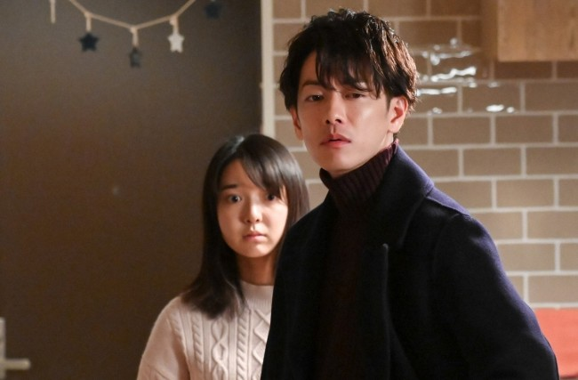 Thatjapanesedramaguy Koi Wa Tsuzuku Yo Doko Made Mo Review