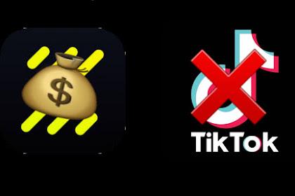 دعك من تيك توك وشاهد الفيديوهات واربج مع تطبيق zynn الجديد
