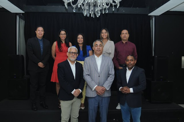 Queda constituida la Academia Dominicana de Periodistas de Arte y Espectáculos (ADOPAE)