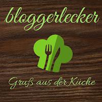 http://limeslounge.blogspot.de
