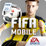 FIFA Mobile Soccer v1.1.0 Apk For Android Terbaru 2016