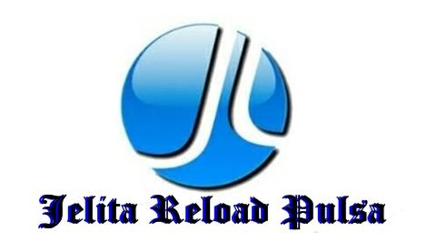 Jelita Reload Pulsa Murah adalah Distributor Agen Pulsa Elektrik Murah all Operator