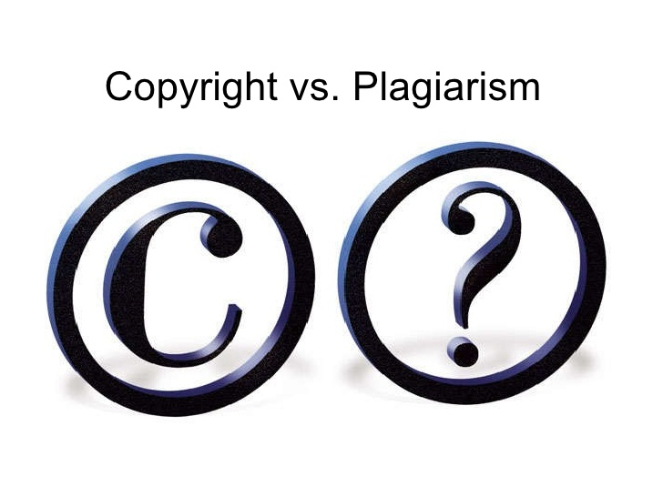 Copy Right and Plagiarism in Indian Film Industry | Vaishali