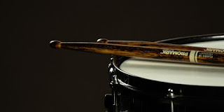 Snare Drum Fundamentals