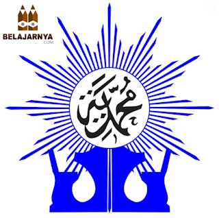 Pengertian Muhammadiyah Secara Bahasa Dan Istilah