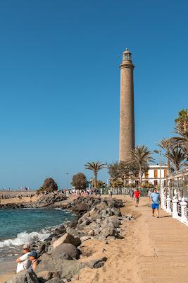 Roadtrip Gran Canaria – Bei dieser Inselrundfahrt lernst du Gran Canaria kennen! Sightseeingtour Gran Canaria. Die schönsten Orte auf Gran Canaria 30