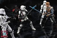 Star Wars Black Series Gaming Greats Scout Trooper 40