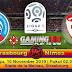 Prediksi Strasbourg vs Nimes Olympique 10 November 2019