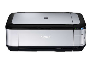 Canon PIXMA MP560 Download Driver
