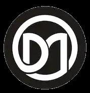 Difinmedia