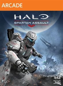 Halo Spartan Assault Xbox 360 Torrent