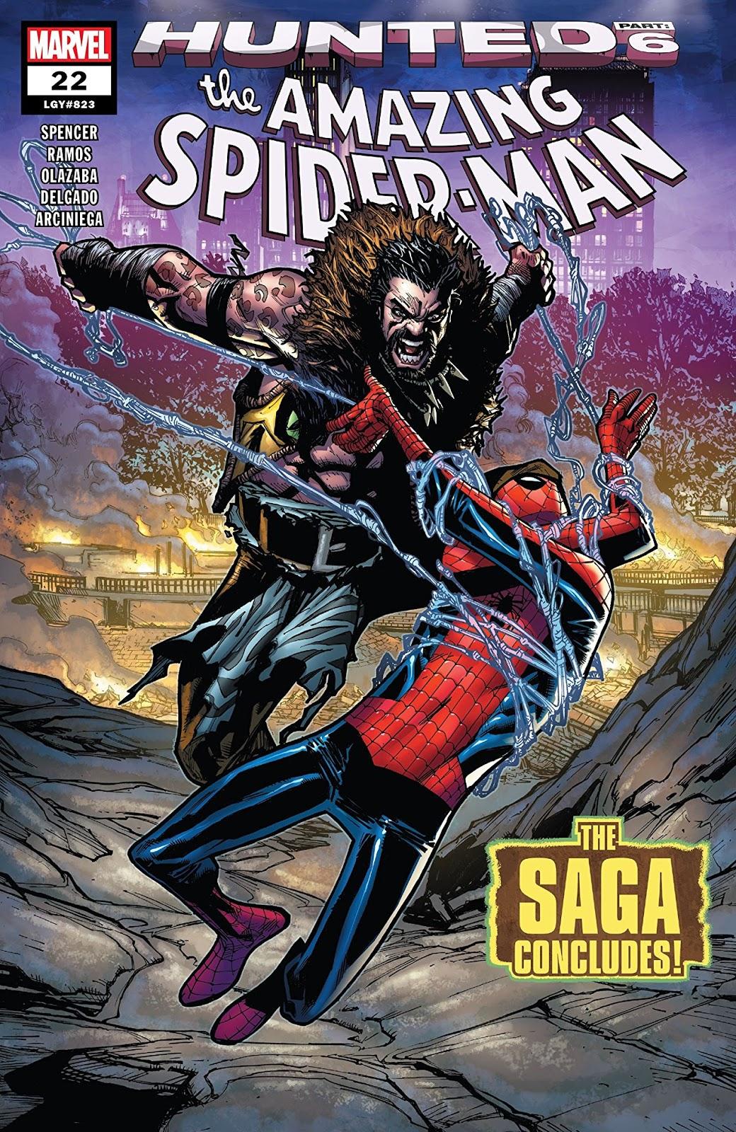 Top 10 Grand Comics This Week - #22 - The Geek Twins