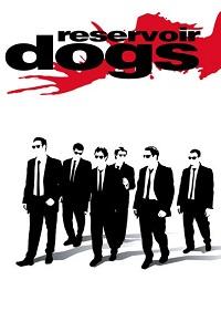 Watch Reservoir Dogs Online Free in HD