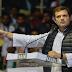 कांग्रेस अध्यक्ष राहुल गाँधी ने दिया इस्तीफ़ा, परिवारवाद से मुक्त हुई कांग्रेस