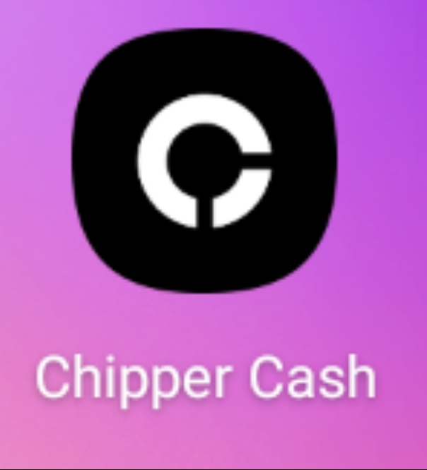 Chipper cash: earn money for free by just downloading and referring people to its app