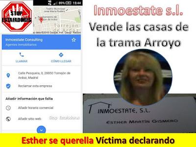 http://alertatramaestafadores.blogspot.com/2016/06/una-victima-de-la-trama-declarar-por.html