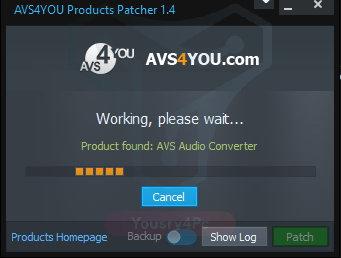 تحميل حزمة AVS4YOU Software AIO Installation Package 4 كاملة