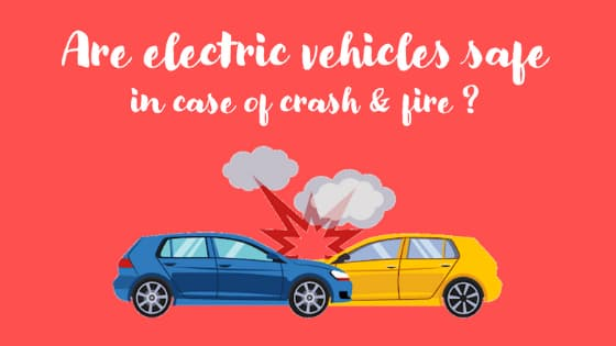 electric-vehicle-safety-in-crash-fire-rescue-card