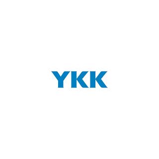 Lowongan Kerja PT. YKK Zipper Indonesia Terbaru