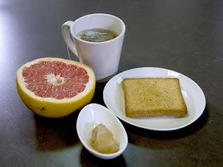 bajar peso, adelgazar comiendo sano, perder peso en 3 días
