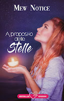 https://virtualkaty.blogspot.com/2019/11/review-party-proposito-delle-stelle-di.html
