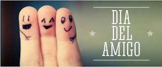 Imagenes de amor y amistad lindas - para el dia de san valentin