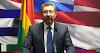 BERZAIN: Cuba, jefe del castrochavismo, es el centro de conspiración contra la democracia hace más de 60 años