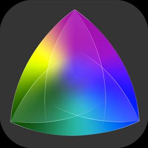 Image Blender Instafusion Working Apk v1.0.9 Download