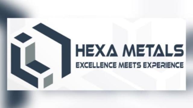 Hexa United LLC