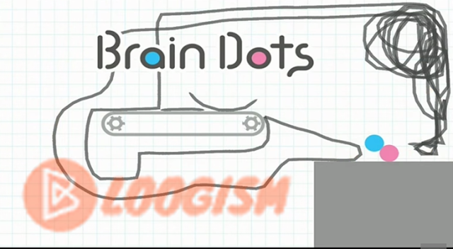 brain-dots-2.13.1-apk