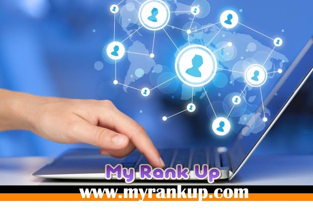 Would You Like to Get Proven Internet Business System 2021?
