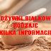 Odżywki białkowe - rodzaje, kilka informacji