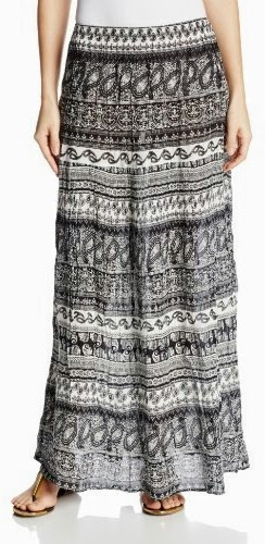 77b4a01aa Daily Cheapskate: Summer 100% cotton skirts under $10.00! Lee Rider ...